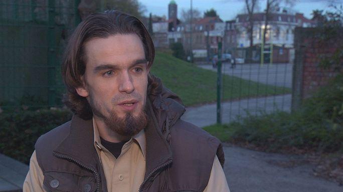 """Бельгия """"проморгала"""" террористов: как, почему, что делать?"""