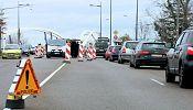 Schengen under pressure after terror attacks