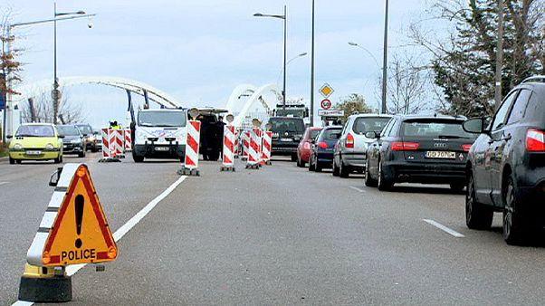 Így módosíthatják a schengeni rendszert a párizsi merényletek miatt