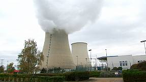Nuclear energy off the table at climate change talks