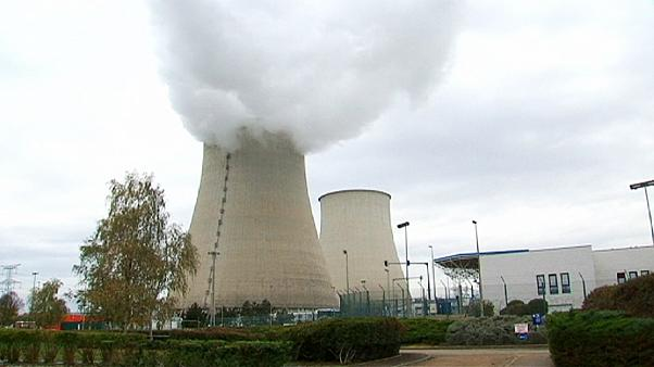 دعوات بإعطاء الطاقة النووية حيزا مناسبا في محادثات قمة المناخ المقبلة في باريس