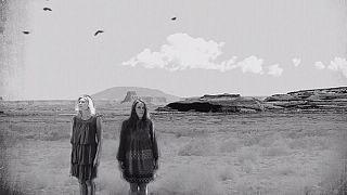 """""""Songs in the Dark"""", album di famiglia di Martha e Lucy Wainwright"""