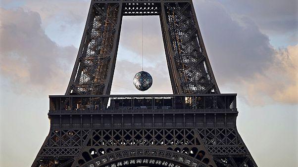 چه عواملی می توانند موفقیت کنفرانس محیط زیست پاریس را تضمین کنند؟