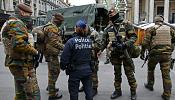 Europe Weekly: Belgium under scrutiny after terror alert dropped