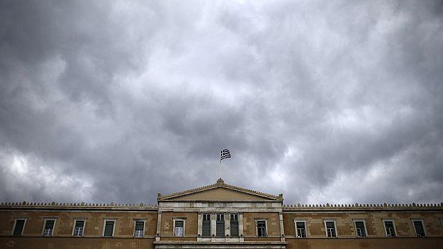 Yunanistan'ın yeni ev ödevi belli oldu