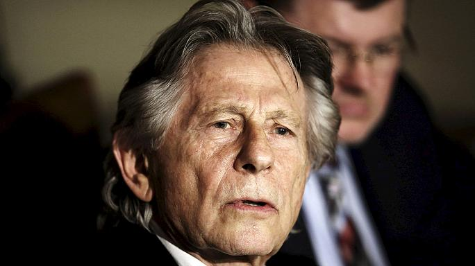 Poland rules out extraditing Polanski in child sex case