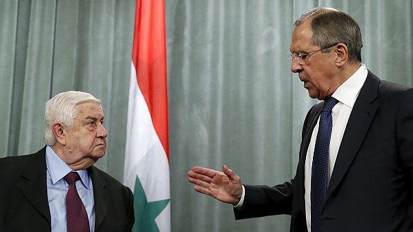 La Russia accusa la Turchia di avere un ruolo nel contrabbando di petrolio dell'Isil