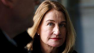 پرونده آزار جنسی کودکان در بریتانیا: نمایندگان پارلمان زیر ذره بین