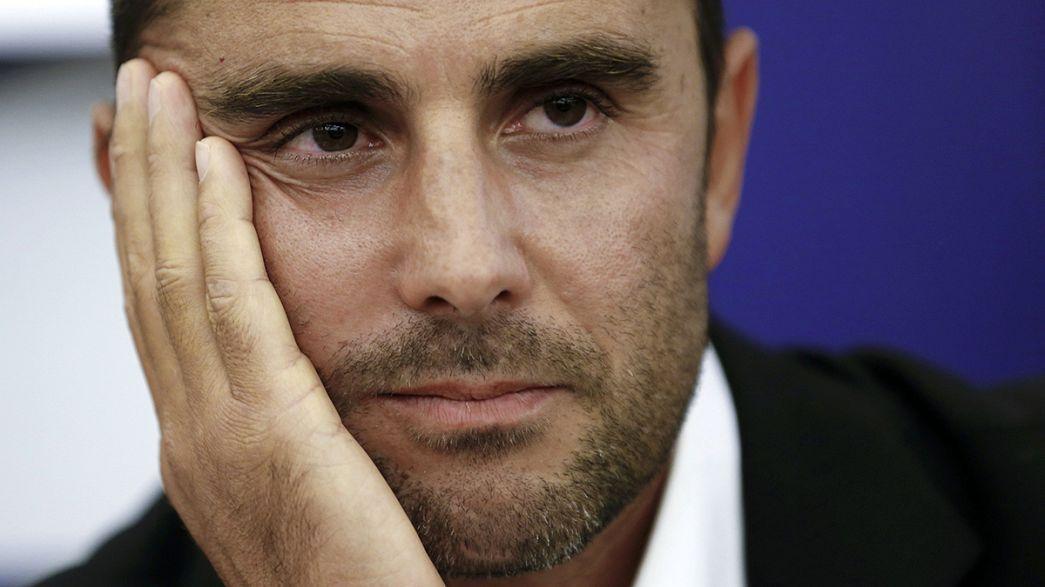 Swissleaks: Hervé Falciani è stato condannato a 5 anni per spionaggio economico