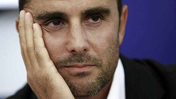 Switzerland: HSBC whistleblower jailed for five years