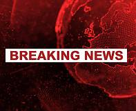 Mali: at least 3 dead in attack on UN peacekeepers base in Kidal
