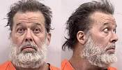 Police name Planned Parenthood shooting suspect