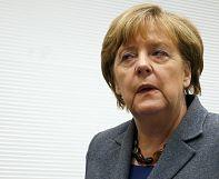 Allemagne: le parti populiste AfD demande la démission de Merkel