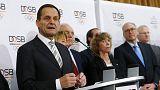 Hamburg 2024 Olympic bid rests on referendum