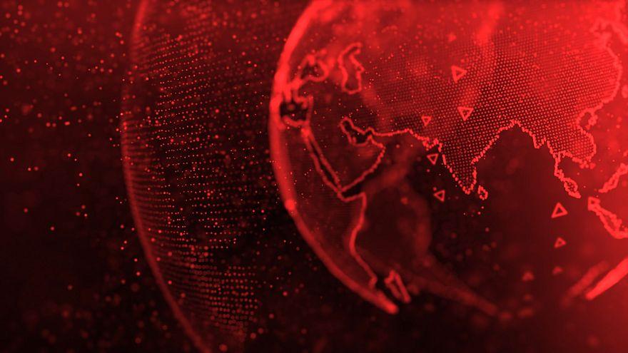 EUandTurkeyagreeona3-billioneuroplantoconfronttheflowsofrefugeesintoEurope