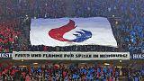 Hamburg 2024 Olympic bid killed by referendum