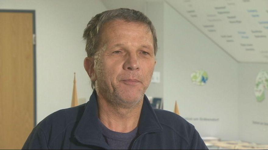 """Thomas Burchardt: """"Für Stromexporte muss die Lausitz nicht verheizt werden"""""""