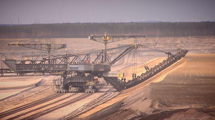 Mines de lignite : les contradictions du modèle écologique allemand