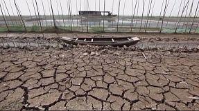 La Chine et l'avenir climatique de la planète