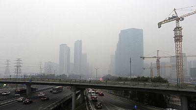 Cop21, la sfida al riscaldamento globale è innanzitutto economica