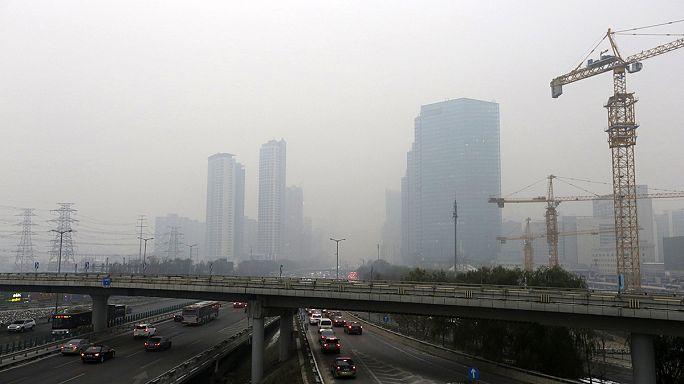 COP21: mennyibe kerül a klímaváltozás megállítása?