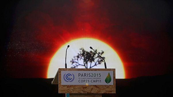 آیا نشست جهانی پاریس به اهداف خود دست خواهد یافت؟