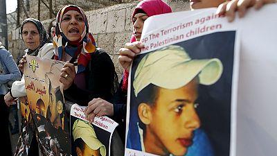 Gerusalemme, omicidio Mohammad Abu Khdeir:nuovi esami sull'unico adulto