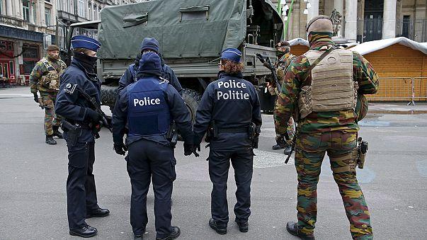 Echange d'informations: obstacle et solution dans la lutte anti-terrorisme