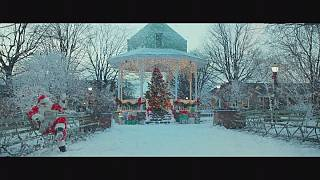 Euronews' Christmas movie previews - three of the best
