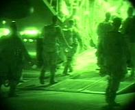 US to send elite troops to Iraq to fight ISIL