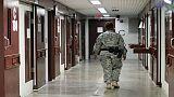 Guantanamo'da isim benzerliğinden 13 yıl hapis yattı