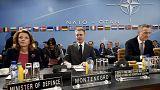 Expansão da NATO aos Balcãs enerva Rússia