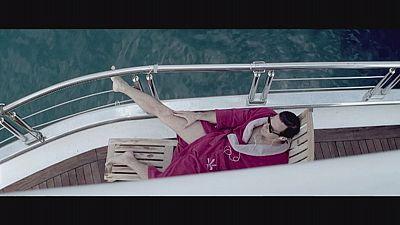 """Kinotipp aus Griechenland: """"Chevalier"""" und """"Interruption"""""""