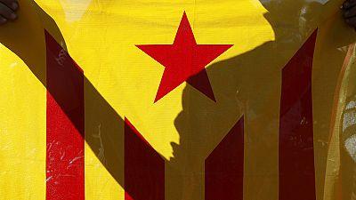 Spanien: Verfassungsgericht annulliert katalanische Unabhängigkeitsresolution
