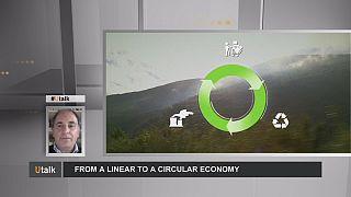Döngüsel ekonomi nedir?