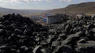 COP21 : la chasse au charbon est ouverte