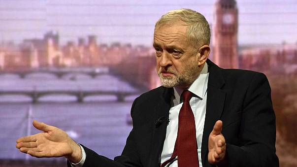 UK MPs back Syria airstrikes: the arguments for and against