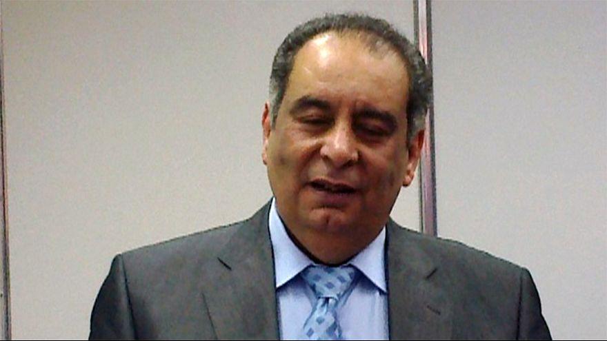 المفكر والكاتب يوسف زيدان ينكر وجود الإسراء والمعراج