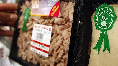 Nach Shitstorm: Kein Halal mehr bei SPAR in Österreich