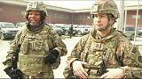 Пентагон разрешил женщинам служить в боевых подразделениях