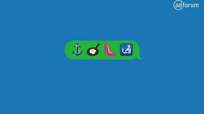 Durex #CondomEmoji – Support an official Safe Sex Emoji! (RB)