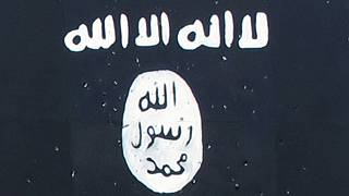 Dáesh: el verdugo del checheno decapitado es ruso