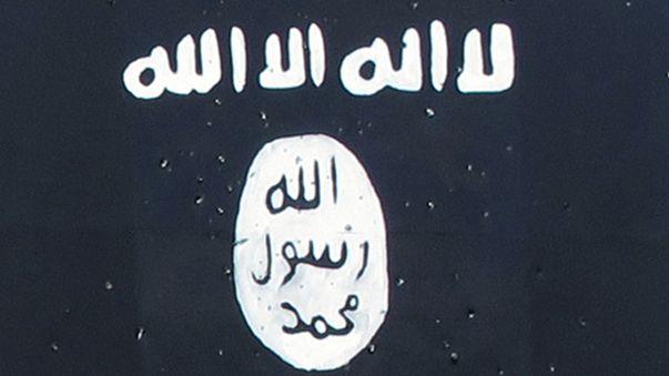 Россиянина в Сирии казнил соотечественник?