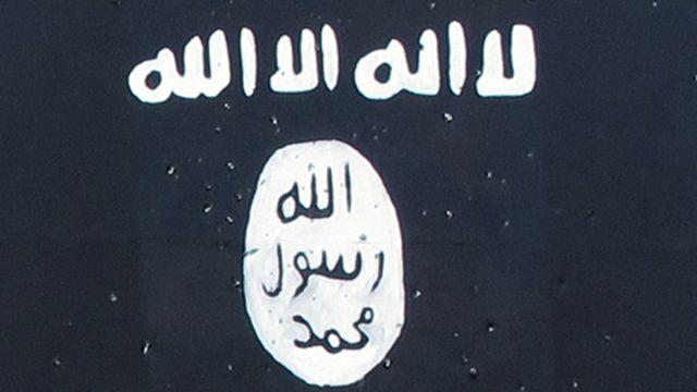 داعش يذبح رجلا مدعيا أنه جاسوس روسي