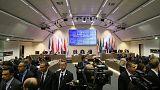 OPEC petrol üretim kotası konusunda uzlaşı arıyor