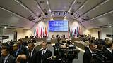 Erdöl: Mengen steigen, Preise sinken - OPEC in der Zwickmühle