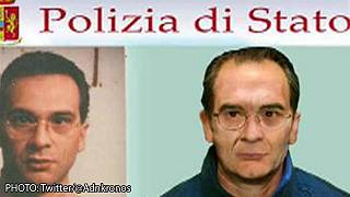 Mafia: sequestrato 'tesoretto' di Matteo Messina Denaro, beni per 13 mln di euro