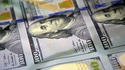 Fed, occupazione Usa positiva via libera aumento tassi d'interesse