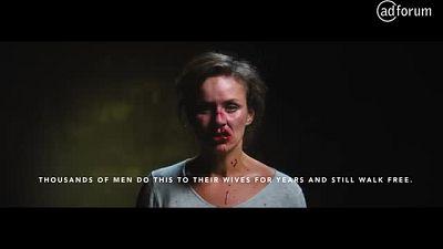 Domestic Violence (France 5)