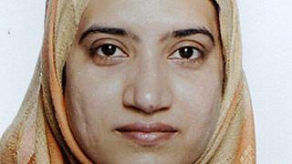 Dáesh declara en una radio que la pareja autora de la masacre de San Bernardino era seguidora del grupo yihadista